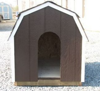 Doghouse___Barn_4eb027291ffa1.jpg