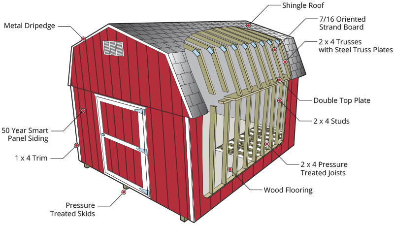 barn-illustration