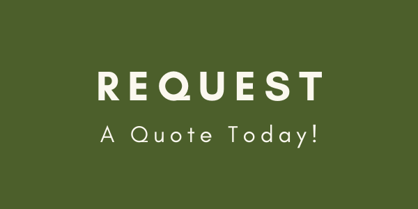 Request A Quote From Golden State Buildings Today!