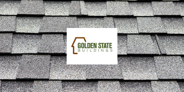 Let's Talk About Roof Options